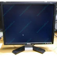"""Dell E190Sf в Армавире, монитор 19"""" TFT Dell E190 Sf (Армавир)"""