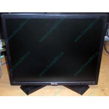 """Dell P190S t в Армавире, монитор 19"""" TFT Dell P190 St (Армавир)"""