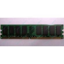Модуль оперативной памяти 4096Mb DDR2 Kingston KVR800D2N6 pc-6400 (800MHz)  (Армавир)