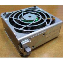 Кулер HP 224977 (224978-001) для Proliant ML370 G2/G3/G4 (Армавир).