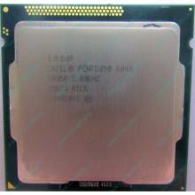 Процессор Intel Pentium G840 (2x2.8GHz) SR05P socket 1155 (Армавир)