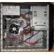 Intel Core i3-2120 /Intel CF-G6-MX /4Gb DDR3 /160Gb Maxtor STM160815AS /ATX 350W Power MAn IP-P350AJ2-0 (Армавир)