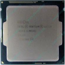Процессор Intel Pentium G3220 (2x3.0GHz /L3 3072kb) SR1СG s.1150 (Армавир)