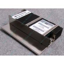 Радиатор HP 607119-001 602500-001 для DL165 G7 (Армавир)