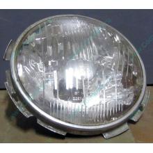 Стекло от фары ВАЗ-2101 ФГ 140-3711201 (Армавир)