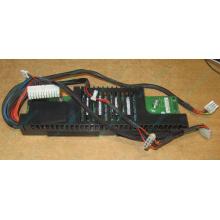HP 337269-001 / 012251-001 / 347886-001 корзина для блоков питания HP ML370 G4 (Армавир)