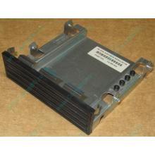 """5.25"""" рельсы HP 141289-001 для HP ML370 (Армавир)"""