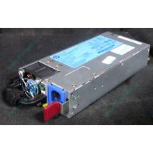 Блок питания HP 643954-201 660184-001 656362-B21 HSTNS-PL28 PS-2461-7C-LF 460W для HP Proliant G8 (Армавир)