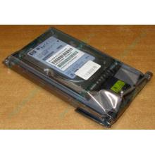 Жёсткий диск 146.8Gb HP 365695-008 404708-001 BD14689BB9 256716-B22 MAW3147NC 10000 rpm Ultra320 Wide SCSI купить в Армавире, цена (Армавир).