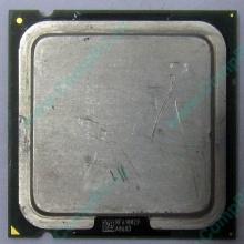 Процессор Intel Celeron D 341 (2.93GHz /256kb /533MHz) SL8HB s.775 (Армавир)