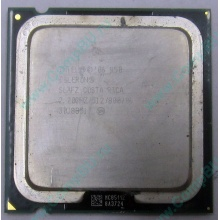 Процессор Intel Celeron 450 (2.2GHz /512kb /800MHz) s.775 (Армавир)
