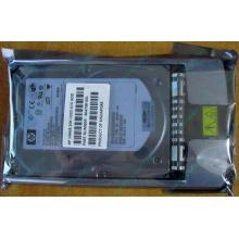 HDD 146.8Gb HP 360205-022 404708-001 404670-002 3R-A6404-AA 8D1468A4C5 ST3146707LC 10000 rpm Ultra320 Wide SCSI купить в Армавире, цена (Армавир)