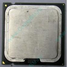 Процессор Intel Celeron D 331 (2.66GHz /256kb /533MHz) SL7TV s.775 (Армавир)