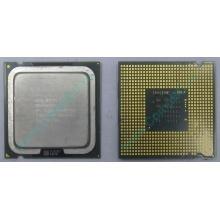 Процессор Intel Pentium-4 541 (3.2GHz /1Mb /800MHz /HT) SL8U4 s.775 (Армавир)