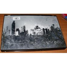 "Ноутбук Lenovo Thinkpad R400 7443-37G (Intel Core 2 Duo T6570 (2x2.1Ghz) /2048Mb DDR3 /no HDD! /14.1"" TFT 1440x900) - Армавир"