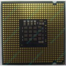 Процессор Intel Celeron D 356 (3.33GHz /512kb /533MHz) SL9KL s.775 (Армавир)