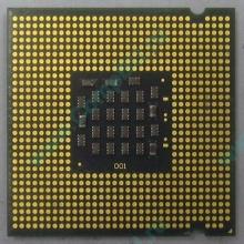 Процессор Intel Celeron D 345J (3.06GHz /256kb /533MHz) SL7TQ s.775 (Армавир)