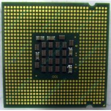 Процессор Intel Celeron D 326 (2.53GHz /256kb /533MHz) SL8H5 s.775 (Армавир)
