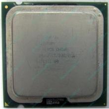 Процессор Intel Pentium-4 531 (3.0GHz /1Mb /800MHz /HT) SL9CB s.775 (Армавир)