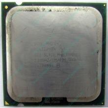 Процессор Intel Pentium-4 521 (2.8GHz /1Mb /800MHz /HT) SL9CG s.775 (Армавир)