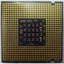 Процессор Intel Celeron D 336 (2.8GHz /256kb /533MHz) SL8H9 s.775 (Армавир)