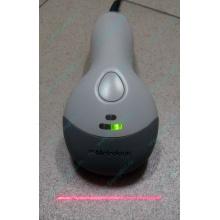 Глючный сканер ШК Metrologic MS9520 VoyagerCG (COM-порт) - Армавир