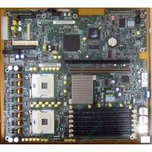 Материнская плата Intel Server Board SE7320VP2 socket 604 (Армавир)