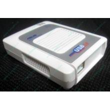 Wi-Fi адаптер Asus WL-160G (USB 2.0) - Армавир