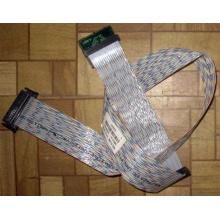 Кабель IBM 32P0578 68-pin SCSI Cable XSERIES (FRU 49P3231) - Армавир