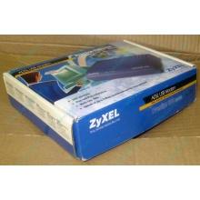 Внешний ADSL модем ZyXEL Prestige 630 EE (USB) - Армавир