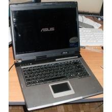 "Ноутбук Asus A6 (CPU неизвестен /no RAM! /no HDD! /15.4"" TFT 1280x800) - Армавир"
