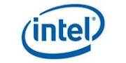 Intel (Армавир)